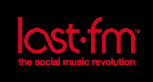 Last.TVtelevisiónmusicaldeLast.fm