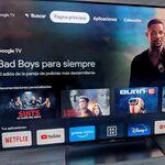 Google prepara su propio Pluto TV con canales de televisión gratis, según Protocol: el plan es impulsar contenidos para Google TV
