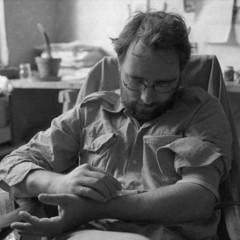 Foto 15 de 57 de la galería la-vida-de-un-drogadicto-en-57-fotos en Xataka Foto