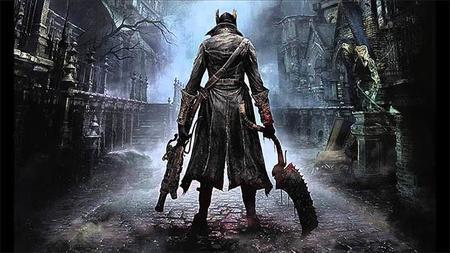 El nuevo tráiler de Bloodborne arroja algo de luz sobre su oscura historia