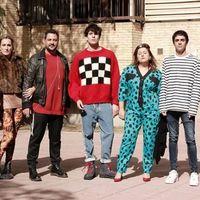 Arranca el rodaje de 'Terror y Feria', lo nuevo de Los Javis para Flooxer
