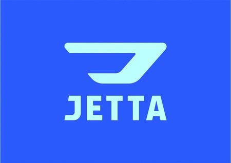 Jetta 4