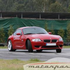 Foto 31 de 36 de la galería prueba-del-bmw-z4-m-coupe en Motorpasión