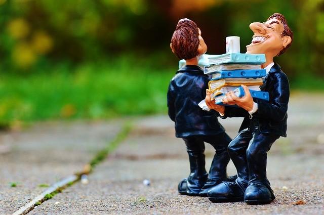 La alternativa al IVA de caja: que Hacienda reclame el IVA al deudor tras 60 días del incumplimiento del pago de la factura