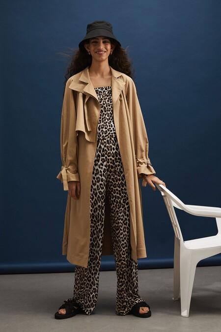 Hm Leopardo Ss 2021 06