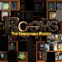 El desafiante Rooms: The Unsolvable Puzzle contará con una versión para Nintendo Switch este verano