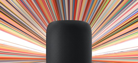 Homepod Film Teaser