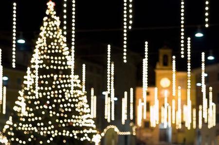 Fotograf a y luces de navidad t cnica y equipo para un gran reto fotogr fico Luces navidad exterior sin enchufe