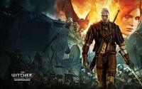La Xbox Live Ultimate Game Sale de hoy es imprescindible