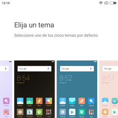 Foto 1 de 17 de la galería xiaomi-mi-max-software en Xataka Android