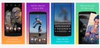 Instagram se apunta a la mensajería efímera con Bolt