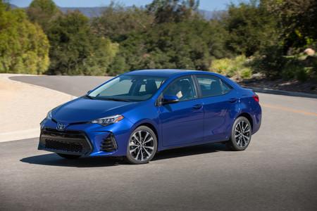 Toyota inicia la construcción de su fábrica en Guanajuato, la sexta planta automotriz en este estado