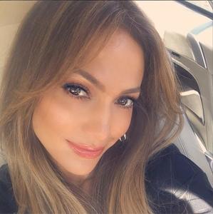 Jennifer Lopez o el día en el que la rutina casi la ahoga