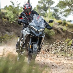 Foto 52 de 60 de la galería ducati-multistrada-v4-2021-prueba en Motorpasion Moto