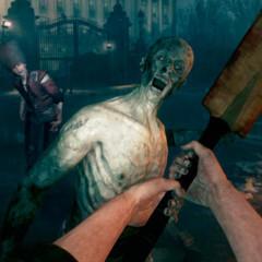 Foto 12 de 14 de la galería zombiu en Vida Extra