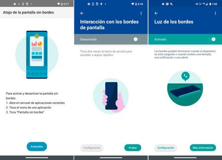 Motorola Edge Screenshot Analisis Mexico 56