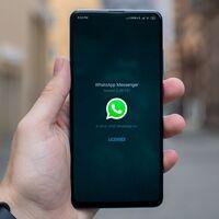 WhatsApp se retracta por completo: no limitará las funciones de los usuarios que no han aceptado su nueva política de privacidad