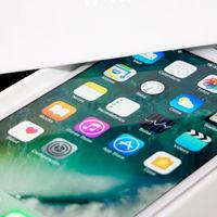 Se cancela la compra de iPhone's en el INE por medidas de austeridad