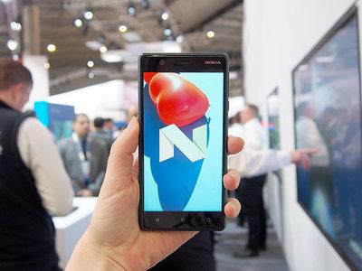 Ya está en Colombia el Nokia 3: precio y disponibilidad