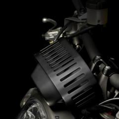 Foto 27 de 27 de la galería ducati-monster-diesel-tranquilos-sigue-siendo-gasolina en Motorpasion Moto