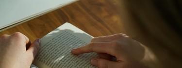Si no puedes leer durante el confinamiento, no estás solo: nuestra concentración se ha hundido