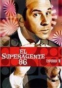 superagente86_dvd