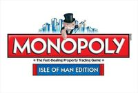 Monopoly Isle of Man Edition: ¿hace una partida?