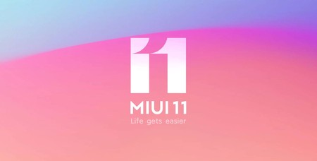 Más seguridad en MIUI 11: Xiaomi alertará de las aplicaciones que abusan de los permisos