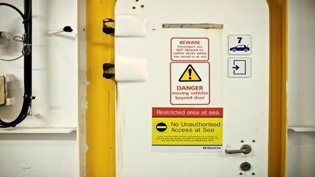 Sugerencias sobre seguridad para pymes-1