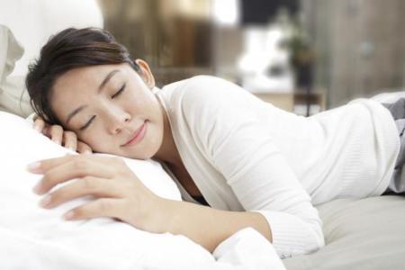 Cómo elegir tu almohada ideal