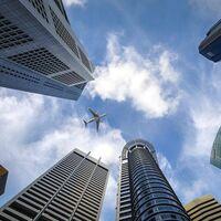 Las diez claves para salir del COVID-19 sin quebrar nuestro futuro económico