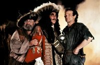 Gary Ross dirigirá la precuela de Peter Pan