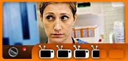 Review Nurse Jackie