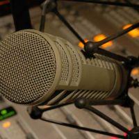 México abre la puerta de la radiodifusión comercial a las lenguas indígenas