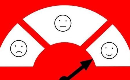 ¿Qué hacer cuando un cliente cambia de opinión y el trato no se cierra?
