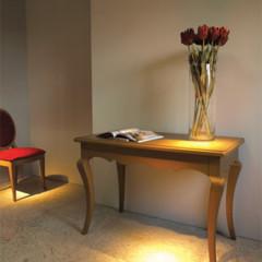 Foto 7 de 15 de la galería ebano-1800-muebles-artesanos en Decoesfera