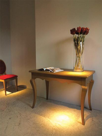 Foto de Ébano 1800. Muebles artesanos (7/15)