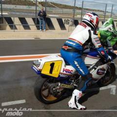 Foto 39 de 49 de la galería classic-y-legends-freddie-spencer-con-honda en Motorpasion Moto