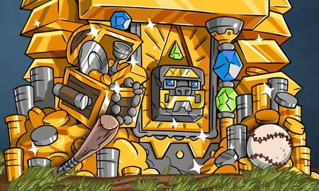Guía Plants vs. Zombies: Battle for Neighborville: dónde están todos los gnomos dorados