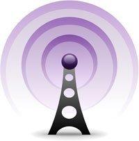 BBNs: Los usuarios serán las nuevas antenas