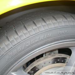 Foto 36 de 48 de la galería chevrolet-corvette-c6-presentacion en Motorpasión