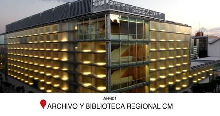 Arg01 Portadas 02 0x0