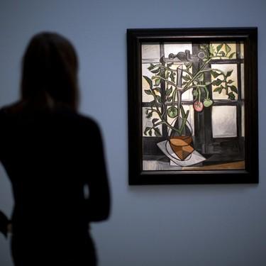 El mayor museo dedicado a Picasso estará en el sur de Francia y contendrá más de mil obras del pintor