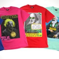 renueva-a-los-grandes-genios-en-originales-camisetas