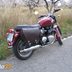 Foto 15 de 28 de la galería prueba-triumph-bonneville en Motorpasion Moto