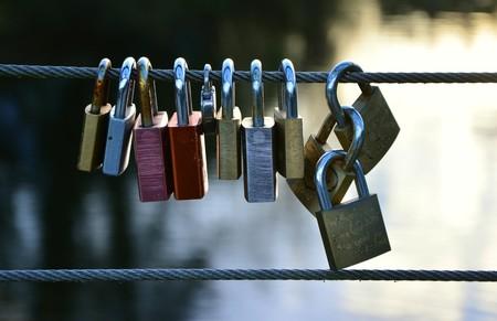 Love Locks 2901687 1920