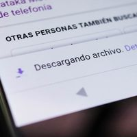 Google Chrome para Android y iOS bloqueará las descargas que no sean seguras