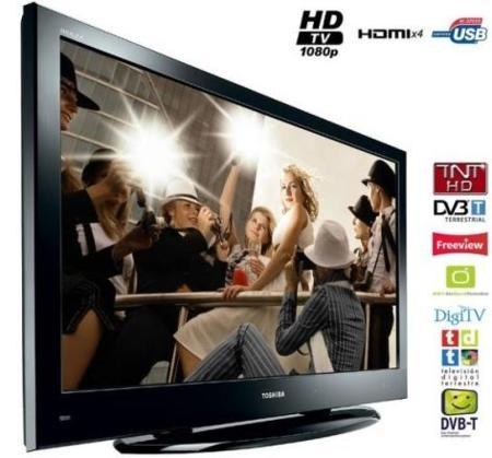 television-con-todo.jpg
