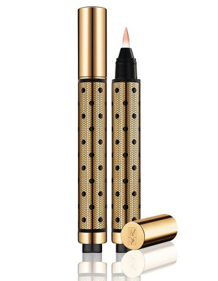 Ysl Resille Edition Touche