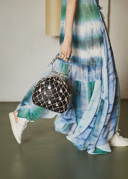 Bolso Mango Outlet Ss 2020 07